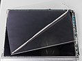 Sharp LM12S389 - Cold cathode fluorescent lamp-92011.jpg