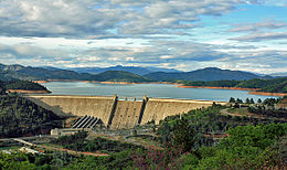 Shasta Dam Colored.jpg