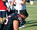 Shaun Cody - Houston Texans.jpg