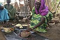 Shea nut processing in Burkina Faso.jpg