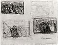 Sheet of Studies MET sf1990.38.18a.jpg
