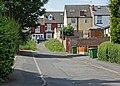 Sheffield Street, Quarry Bank - geograph.org.uk - 1363254.jpg