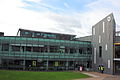 Shefunistudentunion2012.JPG