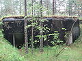 Shelter dwelling of Tahkuna coastal battery 01.jpg