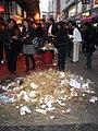 Shenyang City Scenes 沈陽市內景色 (1785806380).jpg