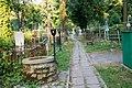 Shevchenkivs'kyi district, Kiev, Ukraine - panoramio (74).jpg