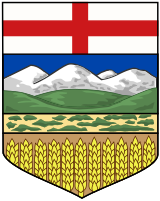 Shield of Alberta.svg