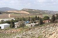 Shiloh view IMG 3087.JPG
