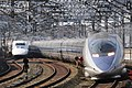 Shinkansen 500series (4404231800).jpg