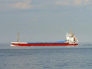 Ship Fingard.jpg