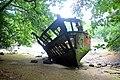 Shipwreck near Lannion 14-08-2020.jpg
