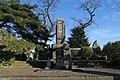Shirasawa peace park cenotaph.jpg
