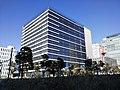 Shiseido global innovation center.jpg