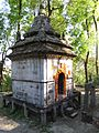 Shiva temple at telkot - panoramio.jpg