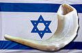 Shofar-Israel-001.jpg