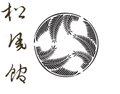 Shofukan logo.png