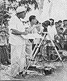 Shooting of Rajuan Alam, Aneka Amerika 102 (1957), p6.jpg