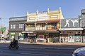 Shops on Parramatta Rd in Stanmore.jpg