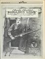 Shoulder Arms Charlie Chaplin 1918.png