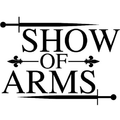 Show of Arms.png