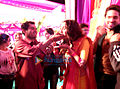 Shraddha Kapoor celebrated her 22th birthday on the sets of her upcoming film The Villain (2).jpg