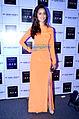 Shraddha Kapoor unveils Gitanjali's latest collection (4).jpg