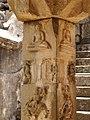 Shravanbelgola relief pillar.jpg