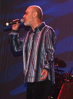 Siavash Ghomayshi Iranian singer