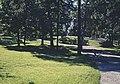 Sibeliuksen puisto - XLVIII-1014 - hkm.HKMS000005-km0000m3bm.jpg