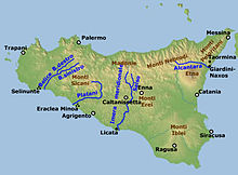 Sizilien – Wikipedia