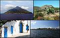 Sicily Islands 2.jpg