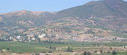 Sidi-Daoud-Algeria.jpg