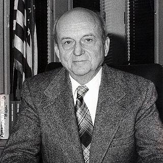 Sidney Rand (ambassador) American diplomat
