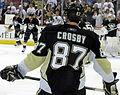 Sidney Crosby 2010-05-08.JPG