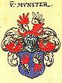 Siebmacher101-Munster.jpg
