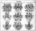 Siebmacher 1701-1705 E010.jpg