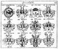 Siebmacher 1701-1705 E103.jpg