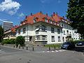 SiedlungamFichteplatz-P1050571.jpg