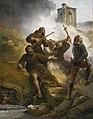 Siege of Saragossa.jpg
