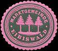 Siegelmarke Marktgemeinde Eibiswald W0320603.jpg
