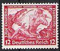 Siegfried1933.jpg