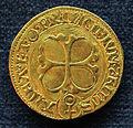 Siena, sanese d'oro largo o ducato, 1450-70.JPG