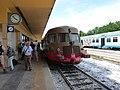 Siena station 2018 4.jpg