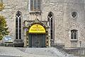 Sierning Pfarrkirche SW Portal.jpg