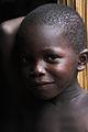 Sierra Leone 0011 (7629842574).jpg