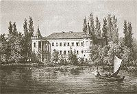 Siesikai manor in 19th c.(2).jpg