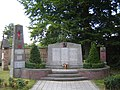 Sijsele - War memorial 2.jpg