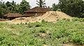 Silica Sand deposits, Udupi district,Karnataka 02.jpg