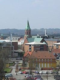 Silkeborgkirke.jpg