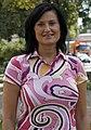 Silvia Fuhrmann Wien-4-9-2008.jpg